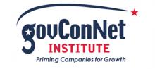 govConNet logo